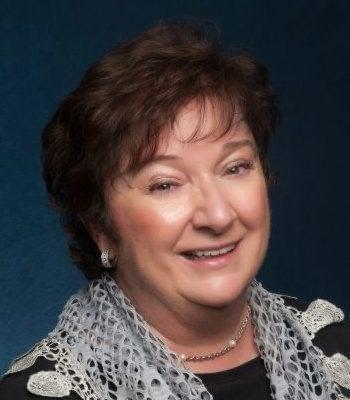 Karen A. Clifford