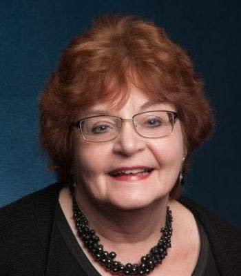 Lori Doherty