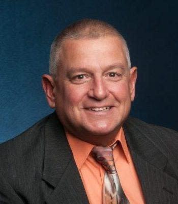 Paul J. Franceschelli