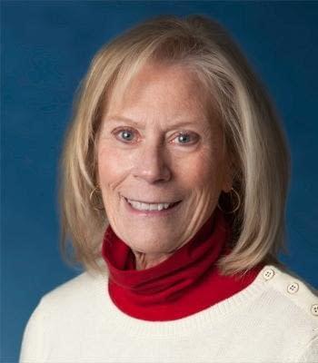 Peggy Voytek