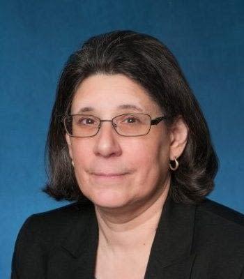 Cheryl DeHaut