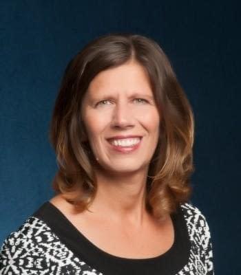 Mary Lynn Gaetano