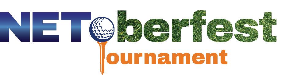 NEToberfest logo