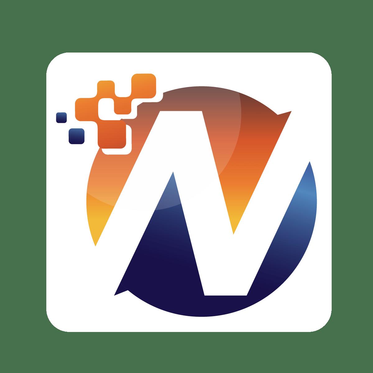 NET APP 2020
